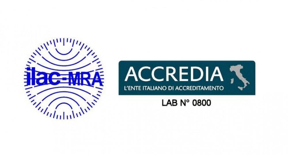 logo_accredia3.jpg